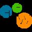 Logo der Fernhochschule afw Wirtschaftsakademie Bad Harzburg