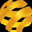 Logo der Fernhochschule Europäische Fernhochschule Hamburg