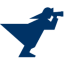 Logo der Fernhochschule Hochschule Wismar