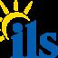 Logo der Fernhochschule Institut für Lernsysteme
