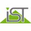 Logo der Fernhochschule IST-Hochschule für Management