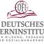 Deutsches Ferninstitut für Bildung, Pädagogik und Sozialmanagement