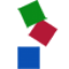 Logo der Fernhochschule Fernakademie für Erwachsenenbildung