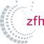Logo der Fernhochschule Zentrum für Fernstudien im Hochschulverbund