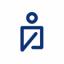Logo der Fernhochschule Deutsche Akademie für Management