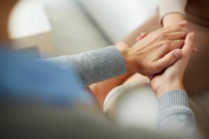 Fernstudium Psychologie und Psychotherapie-Ausbildung: So funktioniert es