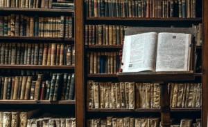 Geisteswissenschaften im Fernstudium – diese Möglichkeiten gibt es