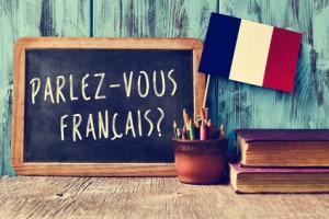 So lernst du fließend Französisch fürs Fernabi im Schlaf