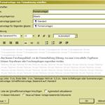 Formatierung vereinfachen: So verwendest du Formatvorlagen in Word