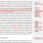 Alleine und gemeinsam redigieren mit Word: So nutzt du die Überarbeiten-Funktion optimal