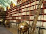 Abschlussarbeit oder Seminararbeit schreiben: Literaturrecherche