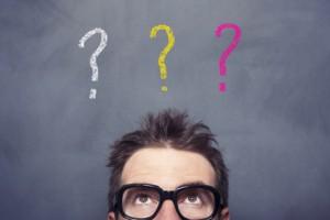 Fernabitur: Welche Fernschule wählen?