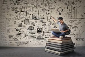 Abitur nachholen - Abi per Fernstudium: So funktioniert es