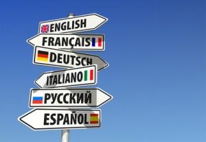 Abitur nachholen - welche Fremdsprache?