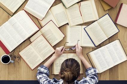 Bachelorarbeit schreiben: Tipps und Tricks