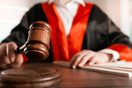 Fernstudium Rechtswissenschaften