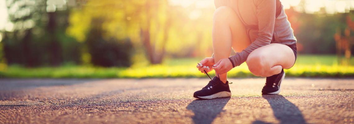 Lernen, Fitness & Produktivität