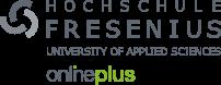 Logo Medien- und Kommunikationsmanagement