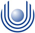 Logo FernUni Hagen