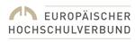 Logo EHV