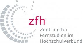 Logo Soziale Arbeit