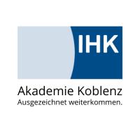IHK-Akademie Koblenz