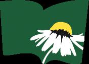 Logo Heilpraktikerschule
