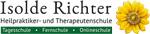 Logo Heilpraktikerschule Richter
