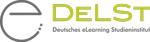 Logo DELST