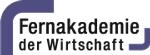 Logo FADW
