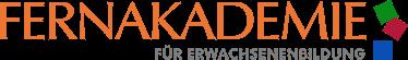 Logo FEB