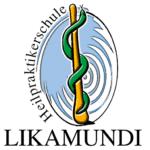 Logo Likamundi