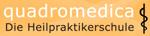 Logo quadromedica