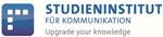 Logo Studieninstitut