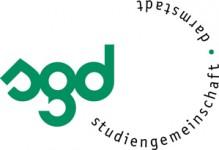 Logo Realschulabschluss