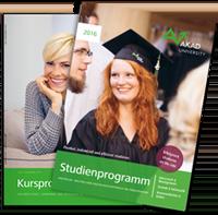 Studienführer