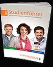 Studienführer FEB