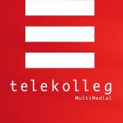 Logo des Telekollegs