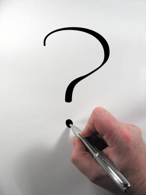 Lesen - Fragen