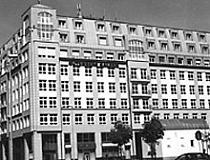 AKAD-Gebäude