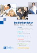 Informatik WBH