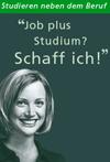 akad_studienfuehrer