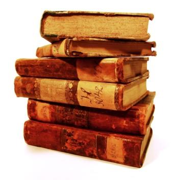 Literaturrecherche Diplomarbeit