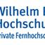 Logo der Fernhochschule Wilhelm Büchner Hochschule