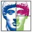Logo der Fernhochschule APOLLON Hochschule der Gesundheitswirtschaft