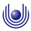 Logo der Fernhochschule FernUni Hagen