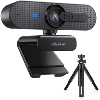 jellycom_webcam