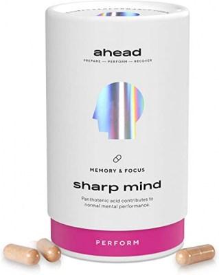 sharp_mind