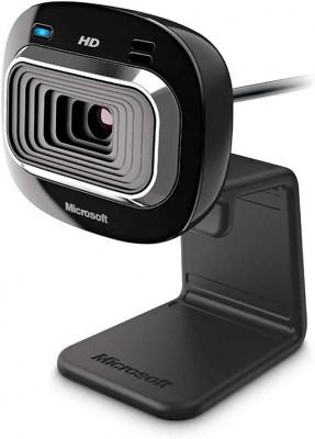 webcam_hd3000